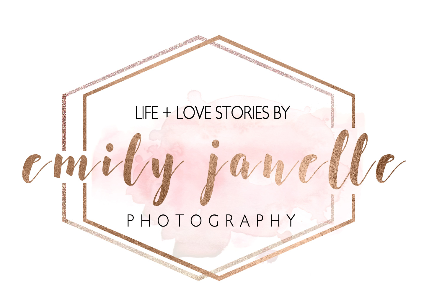 Timeless, Vibrant, Photojournalism by Michigan Wedding and Portrait Photograper Emily Janelle Dowd